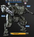 AW Antenocitis Sci Fi Kickstarter Update 20
