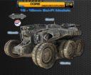 AW Antenocitis Sci Fi Kickstarter Update 21