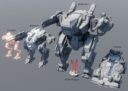 AW Antenocitis Sci Fi Kickstarter Update 22