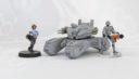AW Antenocitis Sci Fi Kickstarter Update 23
