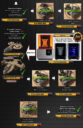 AW Antenocitis Sci Fi Kickstarter Update 3