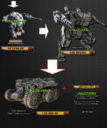 AW Antenocitis Sci Fi Kickstarter Update 4