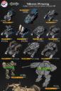 AW Antenocitis Sci Fi Kickstarter Update 5