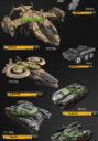 AW Antenocitis Sci Fi Kickstarter Update 6