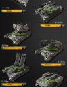 AW Antenocitis Sci Fi Kickstarter Update 7