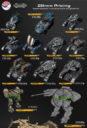 AW Antenocitis Sci Fi Kickstarter Update 9