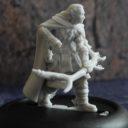 Acolyte Miniatures 32mm Fantasy Range 05