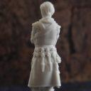 Acolyte Miniatures 32mm Fantasy Range 08