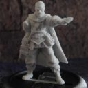 Acolyte Miniatures 32mm Fantasy Range 10