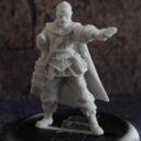 Acolyte Miniatures 32mm Fantasy Range 10