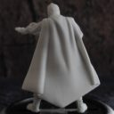 Acolyte Miniatures 32mm Fantasy Range 11