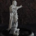 Acolyte Miniatures 32mm Fantasy Range 12