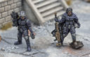 Anvil Industry Afterlife Showcase Spectre Operatives 4