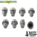Anvil Industry PMC Heads With Helmets (7)
