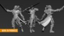 Artel W Miniatures Neue Previews 01