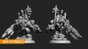 Artel W Miniatures Neue Previews 02