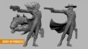 Artel W Miniatures Neue Previews 03