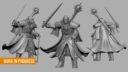 Artel W Miniatures Neue Previews 04