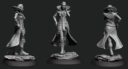 Artel W Miniatures Weitere Previews 01