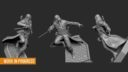 Artel W Miniatures Weitere Previews 02