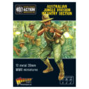Bolt Action Australier 01