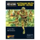 Bolt Action Australier 03