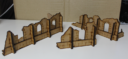 Brueckenkopf Online Review Bandua Wargames Modular Ruins 10