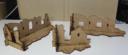 Brueckenkopf Online Review Bandua Wargames Modular Ruins 11