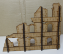 Brueckenkopf Online Review Bandua Wargames Modular Ruins 12