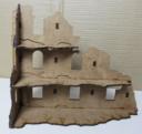 Brueckenkopf Online Review Bandua Wargames Modular Ruins 13