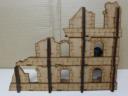 Brueckenkopf Online Review Bandua Wargames Modular Ruins 14