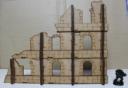 Brueckenkopf Online Review Bandua Wargames Modular Ruins 15