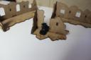 Brueckenkopf Online Review Bandua Wargames Modular Ruins 16