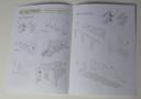 Brueckenkopf Online Review Bandua Wargames Modular Ruins 3