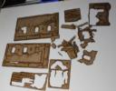 Brueckenkopf Online Review Bandua Wargames Modular Ruins 4