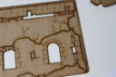 Brueckenkopf Online Review Bandua Wargames Modular Ruins 5