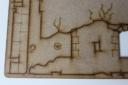 Brueckenkopf Online Review Bandua Wargames Modular Ruins 6