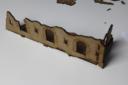 Brueckenkopf Online Review Bandua Wargames Modular Ruins 7