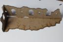 Brueckenkopf Online Review Bandua Wargames Modular Ruins 8