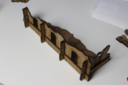Brueckenkopf Online Review Bandua Wargames Modular Ruins 9