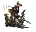 CMoN Dark Age Artworks 2