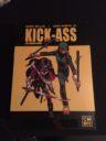 CMoN Kick Ass Gencon Preview 1