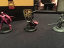 CMoN Kick Ass Gencon Preview 4