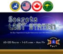 EE Secrets Of The Lost Station Kickstarter 1