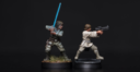 FFG Fantasy Flight Star Wars Legion 10