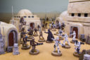 FFG Fantasy Flight Star Wars Legion 19