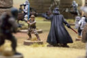 FFG Fantasy Flight Star Wars Legion 20