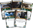 FFG Fantasy Flight Star Wars Legion 4