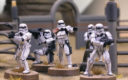 FFG Fantasy Flight Star Wars Legion 9