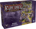 FFG Runewars Waiqar's Wraiths 1